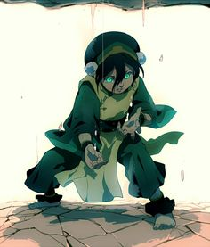 viewing blind x bandit x toph s profile profiles v2 gaia online