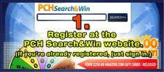 How does Search&Win Work_1