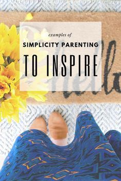 You won't have to hang around me long to know that the book Simplicity Parenting one I talk about a lot recently. It was introduced to me early this spring. I've not stopped talking about it since. Keep It To Yourself, Thing 1, Peaceful Parenting, Stop Talking, Learning To Be, Fun Cooking, Decorating Blogs, Homemaking, Playroom