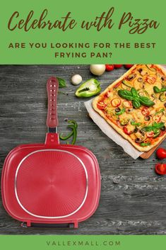 In our store, you will find many commonly used household Cooking Supplies, Kitchen Supplies, Kitchen Furniture, Garden Furniture, Cork Coasters, Baby Supplies, Home Chef, Kitchen Equipment, Garden Toys