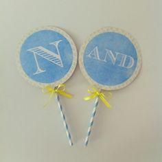 「nippie's DIY『ガーランド祭り!ワッショイ!』【デザイン編】」の画像|nippieのブログ |Ameba (アメーバ)