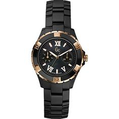 BRAND NEW GUESS COLLECTION GC WATCHES X69004L2S SPORT CLASS WOMENS WATCH -- Check out the image by visiting the link.Note:It is affiliate link to Amazon.