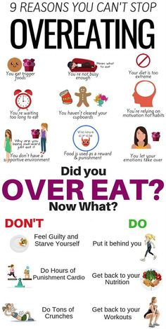 REASONS YOU CAN'T STOP OVEREATING! Regular non controlled overeating episodes will affect weight loss progress and on a more serious note if you are experiencing these regularly it's super important you figure out work out why and consider seeking help if Diet Plans To Lose Weight, Weight Loss Plans, Weight Loss Program, How To Lose Weight Fast, Losing Weight Tips, Fastest Way To Lose Weight In A Week, How To Lose Weight For Teens, Weight Loss Rewards, Losing Weight Quotes