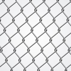Metallic chain fence with geometric squares – Tattoo Pattern Chain Fence, Wire Fence, Metal Net, Metal Chain, Black Background Images, Textured Background, Overlays, Square Tattoo, Fencing For Sale