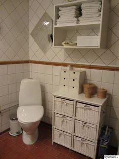 Bathroom Vanity Jysk korg frans b30xl40xh20cm m/lock osort | jysk | hälsingehöjden