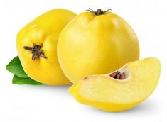 What the Heck is Quince? Quince Jam Recipe, Quince Recipes, Quince Fruit, Go Health, Chutney, Old Farmers Almanac, What The Heck, Lazy People, Autumn Crafts