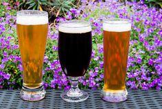 23 Best Craft Beers in Illinois to Drink Before You Die