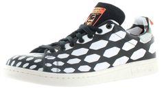 Adidas Originals Men's Stan Smith Tennis Sneakers Shoes