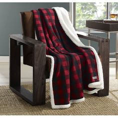 Quilted Throws Eddie Bauer And Products On Pinterest