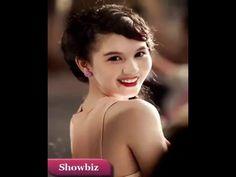 """Tin Showbiz mới nhất - Ngọc Trinh """"ngu nhưng giỏi kiếm tiền"""""""
