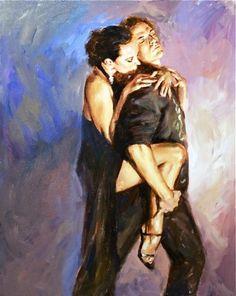 """""""De amor andamos todos precisados, em dose tal que nos alegre, nos reumanize, nos corrija, nos dê paciência e esperança, força, capacidade de entender, perdoar, ir para a frente. Amor que seja navio, casa, coisa cintilante, que nos vacine contra o feio, o errado, o triste, o mau, o absurdo e o mais que estamos vivendo ou presenciando."""" ―Carlos Drummond de Andrade"""