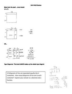 40 Best Line Plots Images Math Resources 4th Grade Math 5th