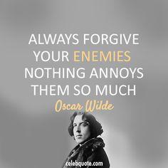 Oscar Wilde Quotes - Poets & Writers Fan Art (35799460) - Fanpop