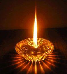 candle-animated.gif