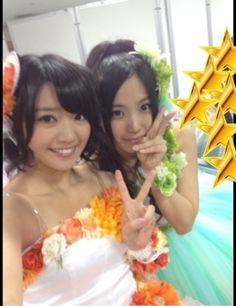 SKE48オフィシャルブログ :  #105→矢方美紀☆怖いのは好き?☆ http://ameblo.jp/ske48official/entry-11331995946.html