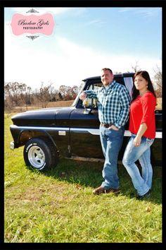 #country #truck #farm #couple #husbandandwife #married #photography #familyphotography #couplesphotography #barlowgirlsphotography #barlowgirls