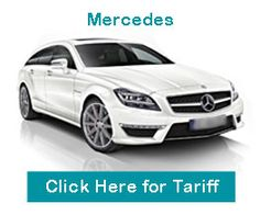 Mercedes Taxi Hire Lucknow