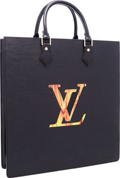 79e4530cb1fce Louis Vuitton ~  Luxurydotcom Womens Tote Bags