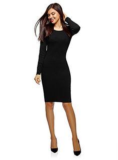 270 meilleures images du tableau Vêtements femme en 2019   Black ... 3e4ba9933238