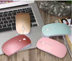 with Multi-Touch Surface Abstract Flower Meadow Design Skinz Premium Vinyl Decal for The Apple Magic Mouse 2 Wireless, Rechargable