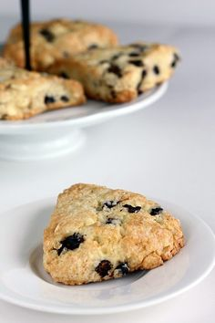 According to my son, these are the best scones I've ever made and I am inclined to agree with him. I have had delectable scones at the Saskatoon Farm in Okotoks years ago that were Saskatoon and white chocolate and have had them in the back of my mind since. With my bounty of Saskatoon …