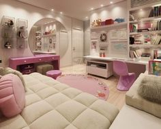 Teenages Bedroom divine teenage girl bedroom ideas inner lovable bedroom sets ikea