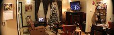 House by Paul Campagna My House, Flooring, Wood Flooring, Floor