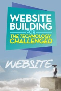 Not sure where to get started building your first website or blog?  Don't know the difference between Python and PHP?  You don't have to!  It's easy to create a professional website, and it's free to try.  Depending on what you need, you may never have to Work From Home Opportunities, Business Opportunities, Work From Home Jobs, Small Business Marketing, Online Business, Marketing Ideas, Make Money Blogging, Make Money Online, How To Make Money