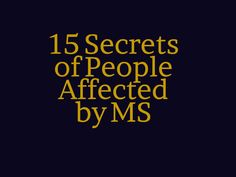 """Multiple sclerosis (MS) is an """"unpredictable, often disabling disease of the central nervous system"""" thought to affect million people worldwi. Ms Project, Bad Headache, Multiple Sclerosis Awareness, Multiple Sclerosis Quotes, Calendula Benefits, Coconut Health Benefits, Central Nervous System, Weight Loss Help, What Happened To You"""