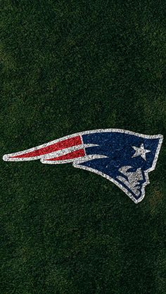 New England Patriots Mobile Logo Wallpaper New England Patriots Wallpaper 2ed8e9caf