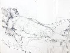 drawings - My Portfolio Chelsea James, My Portfolio, Drawings, Shape, Art, Art Background, Kunst, Sketches, Performing Arts