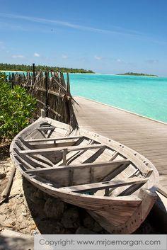Maldives #WanderingSole