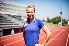 Vous voulez courir toujours plus vite et plus loin sans vous blesser ? Voici 3 conseils et des exercices pour améliorer votre technique de course.