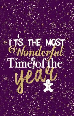 Glitter Christmas iPhone wallpaper More Merry Christmas Images, Christmas Quotes, Christmas Pictures, Purple Christmas, Winter Christmas, Christmas Time, Christmas Glitter, Holiday Wallpaper, Iphone Wallpaper Christmas