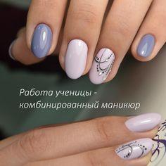 718 Likes, 1 Comments - Людмила Филатова (@ludmilafilatova) on Instagram