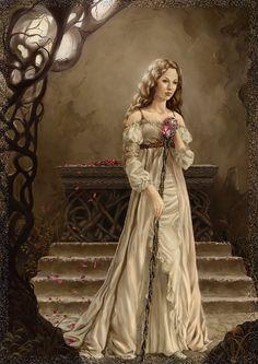 A sad Princess_c03b6e95.gif