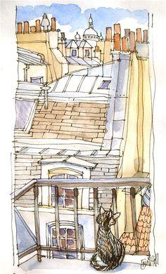 Google Image Result for http://erinhillmyblog.files.wordpress.com/2010/06/milo-in-his-paris-apartment.jpg