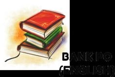 BANK PO ENGLISH MOCK TEST SET 1 - Daily Jankari - Current Affairs