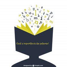 """Qual é a importância das palavras? A escritora e poeta Alexandra Vieira de Almeida tem 67 motivos, em forma de poesias, que defendem o valor das palavras na vida de todas as pessoas. As poesias fazem parte de seu novo livro intitulado """"Dormindo no Verbo"""", lançado pela editora Penalux. Segundo a poeta, a obra pretende mostrar a percepção da palavra na construção de tudo que nos cerca. O evento de lançamento acontece nessa terça-feira, 10 de maio, a partir das 19h, durante o projeto cultural…"""