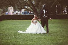 Who is this guy Portrait Inspiration, Wedding Portraits, Guys, Wedding Dresses, Fashion, Bride Dresses, Moda, Bridal Gowns, Fashion Styles