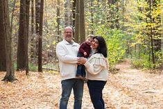 Dominic's Christmas & Family Session at Prosser Pines | Laura Pea Photography | Long Island Photographer | www.laurapeaphotography.com Middle Island, Long Island, Tree Structure, Stony Brook, Duck Pond, Pet Photographer, Forest Floor, Family Christmas, Handsome Boys