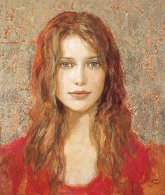자연사랑 : Goyo Dominguez deoinga.egloos.com295 × 350Buscar por imagen manuel dominguez pintor - Buscar con Google