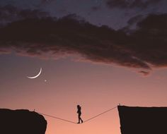 """""""We do not see things as they are, we see things as we are"""" (Anaïs Nin) . Photo by Galaxy Wallpaper, Wallpaper Backgrounds, Foto Online, Cool Pictures, Beautiful Pictures, Anime Scenery, Moon Art, Photo Instagram, Aesthetic Wallpapers"""