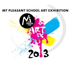 Art Exhibition Friday Night Opening