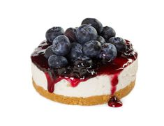 Plant based foods continue to be one of the fastest growing food trends in 2020, with consumers seeking vegan alternatives to old favorites like yogurt and cheesecake. Consider adding Graceland Fruit Soft N' Frozen™ products to plant based lines for an end result free of animal products and brimming with quality fruit flavor.   For product line visit: Frozen Fruit, Frozen Yogurt, Dried Blueberries, Breakfast Pastries, Cherry Tart, Food Trends, Natural Flavors, Plant Based Recipes, Baked Goods