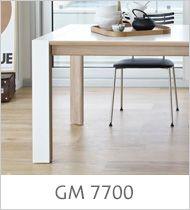 gm 7700