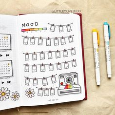 43 Bullet Journal Monthly Cover Page Ideas That'll Leave You Inspired - The Thrifty Kiwi New year, new covers. Get inspired with these 43 bullet journal monthly cover page ideas. Here's to a new year of bullet journaling! Bullet Journal Tracker, Bullet Journal 2019, Bullet Journal Hacks, Bullet Journal Notebook, Bullet Journal First Page, Bullet Journal Essential Pages, Bullet Journal Numbers, Bullet Journal Index Layout, Bullet Journal Doodles Ideas