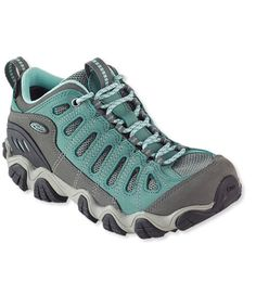 timeless design 1831f ee03d Women s Oboz Sawtooth BDry Hiking Shoes