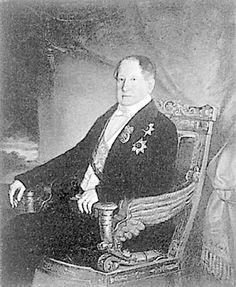 Голицын Сергей Михайлович (князь, 1774-1859)