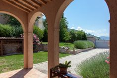 03_resize - Part of a Period Villa with Annex and Stunning Interior